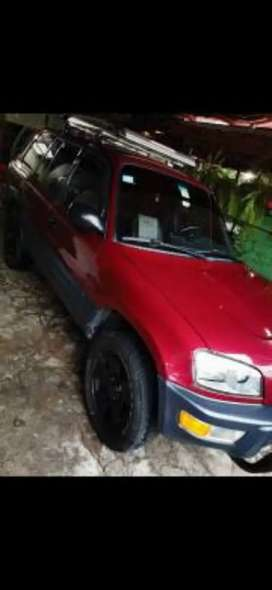 Se vende toyota rav4 98 manual 4x4 info 8394 3905