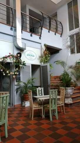 Se arriendan Locales comerciales centro de Aguachica, montecarmelo plaza