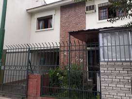 os02 - Casa para 4 a 7 personas con cochera en Ciudad De Salta