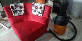 Lavado de Muebles Colchoes Tapetes Y Mas