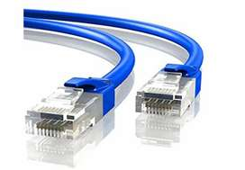 Cable de red Internet 15 metros