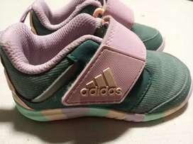 Zapatillas Adidas 21
