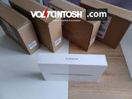 MAcbook Air 2020 i5 256/8GB S./5990