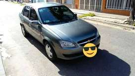 CHEVROLET CLASSIC LT IMPECABLE