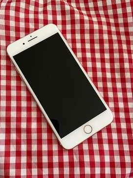 iPhone 7 Plus  32 GB / Rose Gold