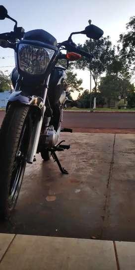 Kit Rebajar Moto