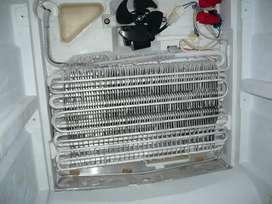 Atendemos 24 horas lavadoras neveras aires estufas calentadores de agua