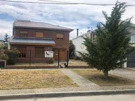 •Se Vende Casa ubicada en calle malaspina N° 338 (Río gallegos)