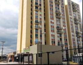 Apartamento BOSA La Paz, Conjunto VERDERON