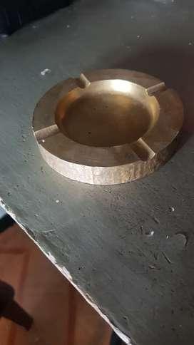 Secinera en bronces