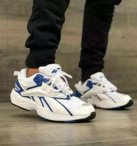 Hermosas zapatillas