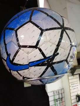 Balón de Fútbol #5 Premier Legue