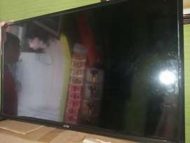 SMARTV TV KALLEY PARA REPUESTO