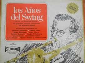 Colección de Jazz, bella música italiana, música para reposar.