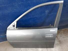 Puerta Chevrolet Classic