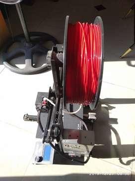 Impresora Creality ender-3 3d