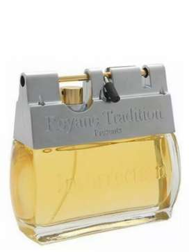 Perfume original insurrection tradition  y blue