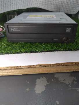 DVD Rewriter SH-224