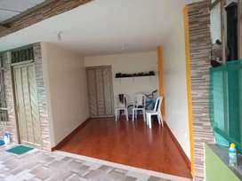 Hermosa casa en venta sector CRQ- en el Norte