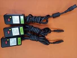 Adaptadores de Energía para Xbox Clasico