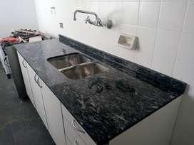 Trabajos y servicios de marmoleria a domicilio en CABA y GBA