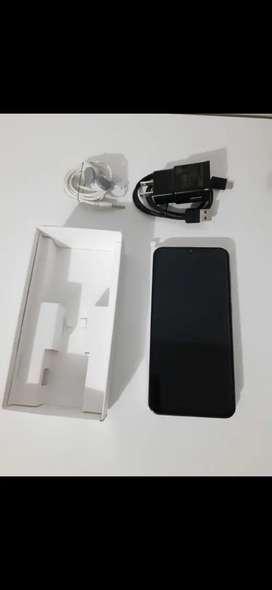 Vendo o Cambio por Iphone, Mis 2 Samsung