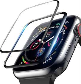 apple watch pantalla serie 4 38mm