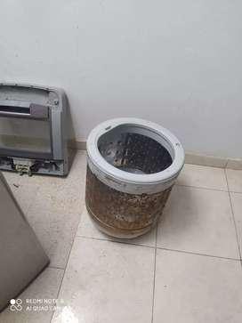 Neveras ,lavadoras ,aires acondicionados y dispensadores de agua