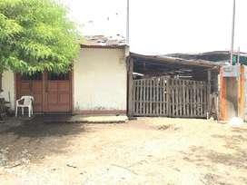 Casa Lote Ginebra Valle