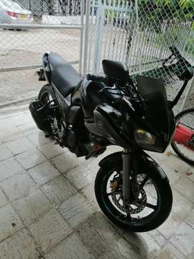 Se vende moto en 2.800.000