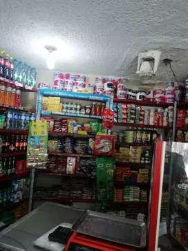 negocio micromercado