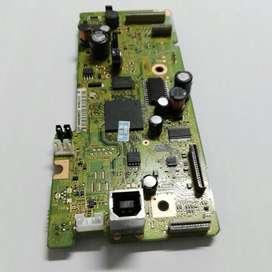 Board Epsonl210 L200