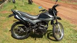 SKUA MOTOMEL 250