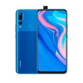 Huawei Y9 Prime 2019 128gb / 4 de ram