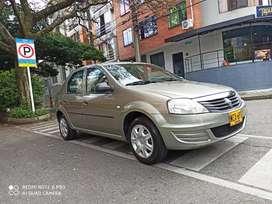 Renault Logan 1600