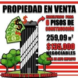 VENTA DE CASA CON AMPLIO LOCAL COMERCIAL