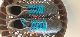 Zapatillas para cancha sintética