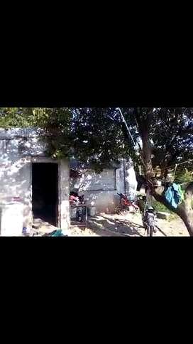 Vendo Casa Con Terreno en Lomas de Casasco, Moreno - Buenos Aires