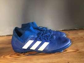 Pupillos Adidas talla 10/ 42