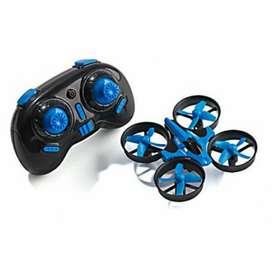 Vendo Dron Nano Jjrc H36 Drones Nuevos.