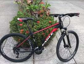 Bicicletas Eagle NUEVAS