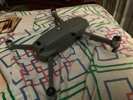 Drone DJI zoom 2
