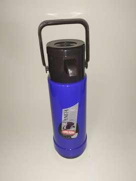Termo Bomba Lumilagro 1 Litro