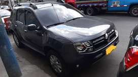 RENAULT DUSTER DYNAMIQUE CON SONROOF 20179