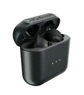 Audífonos Bluetooth Skullcandy +Neceser
