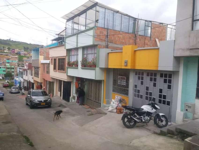 Venta casa lote barrio nueva Aranda, barato 0