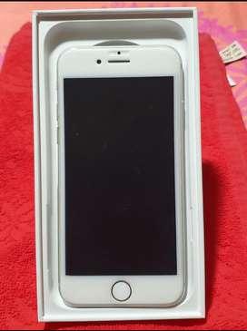 iPhone 7 usado perfecto estado