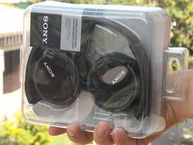Auriculares SONY MDR-ZX310AP