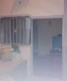 Se remata casa Barrio San Martin, se recibe carro como parte de pago