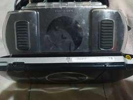 Vendo PSP 3010